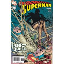 Superman---Volume-2---672