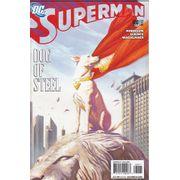 Superman---Volume-2---680