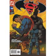 Superman-and-Batman---13