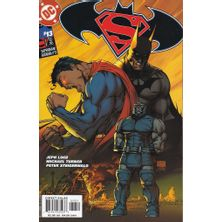 Superman-and-Batman---13