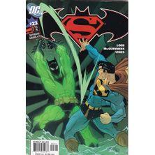Superman-and-Batman---23