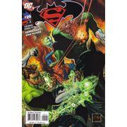 Superman-and-Batman---29