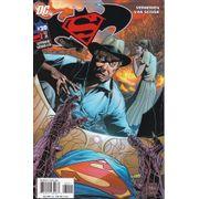 Superman-and-Batman---30