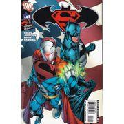 Superman-and-Batman---47