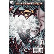 Superman-and-Batman---67