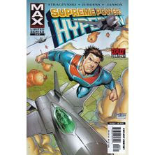 Supreme-Power---Hyperion---3