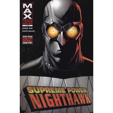 Supreme-Power---Nighthawk---1