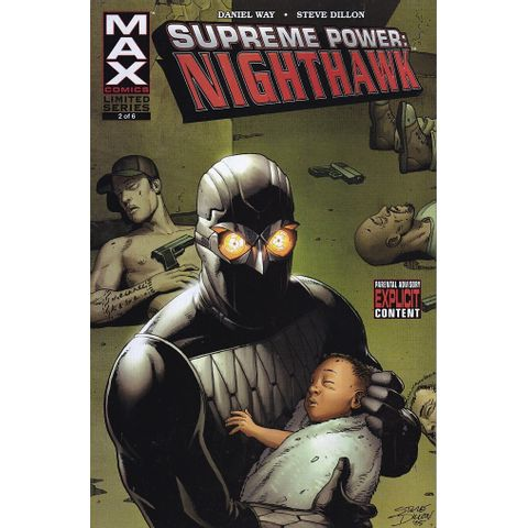 Supreme-Power---Nighthawk---2