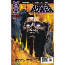 Supreme-Power---Special-Edition---1