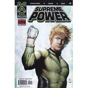Supreme-Power---02