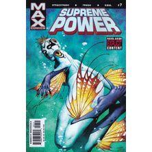 Supreme-Power---07