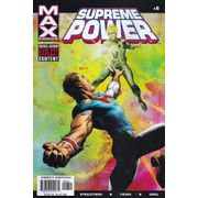 Supreme-Power---08