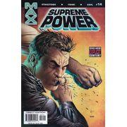 Supreme-Power---14