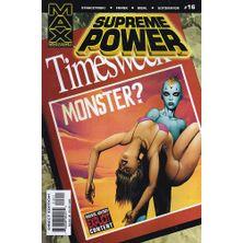 Supreme-Power---16