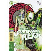 Tangent---Superman-s-Reign---02