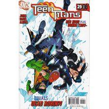 Teen-Titans---Volume-3---029