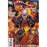 Teen-Titans---Volume-3---030