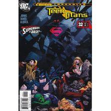 Teen-Titans---Volume-3---032