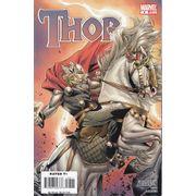 Thor---Volume-3---008