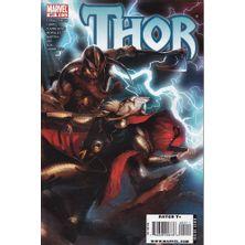 Thor---Volume-3---600