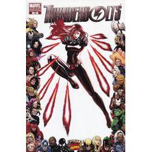 Thunderbolts---Volume-1---135