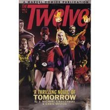 Twelve---01