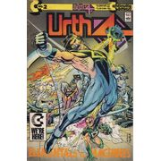 Urth-4---2