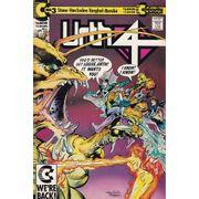 Urth-4---3