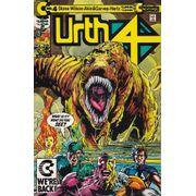 Urth-4---4