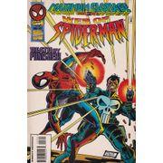 Web-of-Spider-Man---Volume-1---127