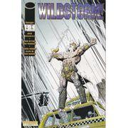 Wildstorm---2