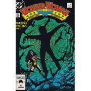 Wonder-Woman---Volume-2---011