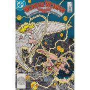 Wonder-Woman---Volume-2---016