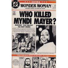 Wonder-Woman---Volume-2---020