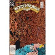 Wonder-Woman---Volume-2---029