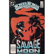 Wonder-Woman---Volume-2---031