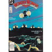 Wonder-Woman---Volume-2---035