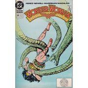 Wonder-Woman---Volume-2---038