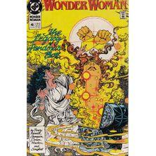 Wonder-Woman---Volume-2---045