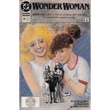 Wonder-Woman---Volume-2---046