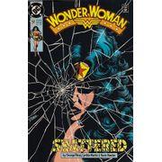 Wonder-Woman---Volume-2---052