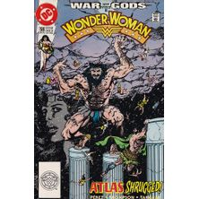 Wonder-Woman---Volume-2---057