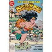 Wonder-Woman---Volume-2---061
