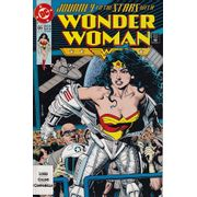 Wonder-Woman---Volume-2---065