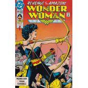 Wonder-Woman---Volume-2---068