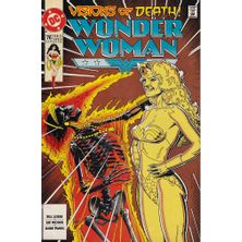 Wonder-Woman---Volume-2---075