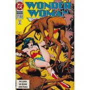 Wonder-Woman---Volume-2---076