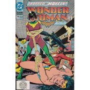 Wonder-Woman---Volume-2---078