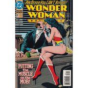 Wonder-Woman---Volume-2---080