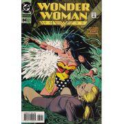 Wonder-Woman---Volume-2---083